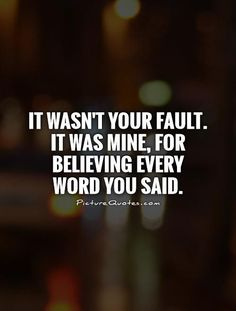 Betrayal Sayings Betrayal Quotes Now Quotes, Quotes Thoughts, Hurt Quotes, Sad Love Quotes, Great Quotes, Words Quotes, Life Quotes, Sayings, Super Quotes