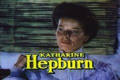 http://www.travelcarnet.it/_11_MAGGIO/11_ASTROLOGIA_05/La Regina di Hollywood.html            Katherine in La Regina d'Africa, 1951.