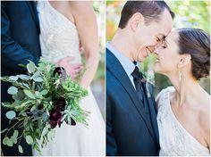 Spirit Mountain Wedding, Duluth Wedding Photographer