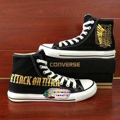 converse patch