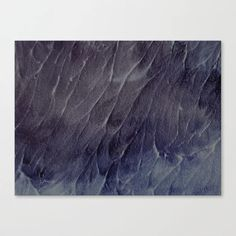 Buy Dark navy blue texture Canvas Print by whalesway. Worldwide shipping available at Society6.com. Just one of millions of high quality products available. Navy Home Decor, Blue Texture, Dark Navy Blue, Canvas Prints, Products, Photo Canvas Prints, Beauty Products, Gadget