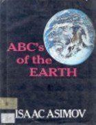 Isaac Asimov - ABC's of the Earth