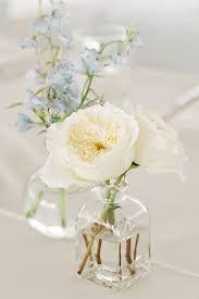 > www.scentimentsflowers.com bouquet flower arrangement gift ideas