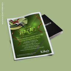 Anúncio de jornal para Réveillon d Kiko's Buffet newspaper ad for New Year's Eve d Kiko's Buffet. #flyer#marketing#digital#artdirector#artdirection #buffet #ad#advertising#cool#nice#like#follow#news #festa#inspire#inspiracao#design#designer #designinspiration#creative#solution#idea #banner#print#business#socialmedia #idea #jornalismo #reveillon