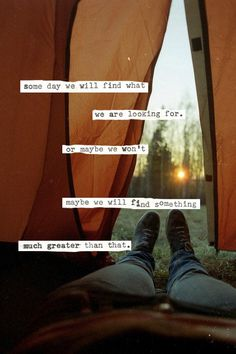 Inspirational and Motivational Quotes of All Time! 100 Inspirational and Motivational Quotes of All Time! Inspirational and Motivational Quotes of All Time! Life Is Beautiful Quotes, Beautiful Words, Beautiful Quotations, Positive Quotes, Motivational Quotes, Inspirational Quotes, Unique Quotes, The Words, Poem Quotes