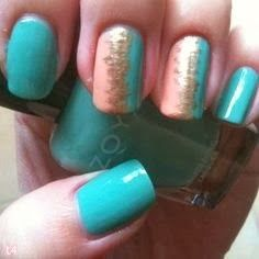 imgc681ecb881002823f650c17911626f95 24 Hot Nails Trends for Summer 2014