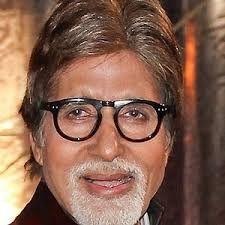 Hindi News India,Agra Samachar: अमिताभ बच्चन के नेतृत्व में राष्ट्रीय स्तर पर शौचा...