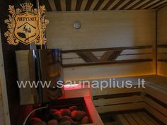 http://saunaplius.lt/ Gultai su dekoru