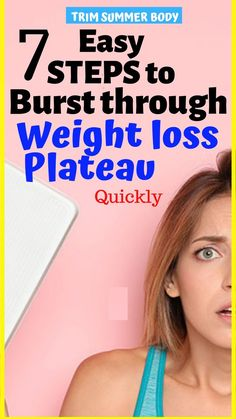 Weight Loss Meals, Weight Loss Challenge, Weight Loss Drinks, Fast Weight Loss, Weight Loss Program, Fat Fast, Weight Gain, Diet Program, Weight Control
