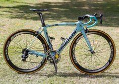 #Bianchi #PersonalTrainerBologna #bicicletta #bici #ciclismo #bdc #sport #endurance #alimentazione