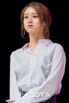 """fy-t-ara: """"""""Paboya   DO NOT EDIT."""" """""""