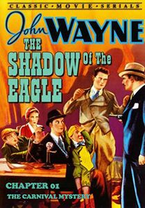 MOVIE AND MUSIC NETWORK  http://www.movieandmusicnetwork.com/content/media/john-wayne/the-shadow-of-the-eagle