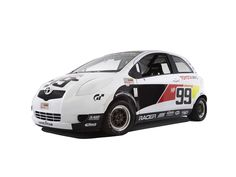 Another Toyota badged car to be showcased at the 2010 SEMA Show is the Yaris GT-S Club Racer which wants to demonstrate that the automaker's sub-compact, fuel Car Makes, Japanese Cars, Rally Car, Concept Cars, Jdm, Cars Motorcycles, Race Cars, Automobile