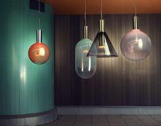 bomma-contemporary-design-meets-brutalist-architecture-lighting_dezeen_hero