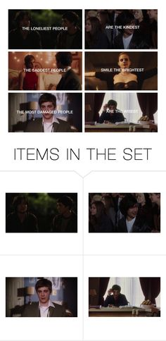 """""""Love the most"""" by lucyhalliday ❤ liked on Polyvore featuring art"""