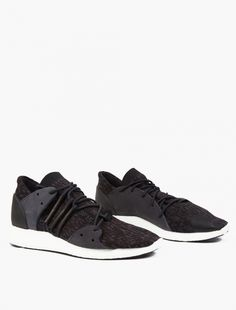 adidas stan smith velcro black Sale,up to 68% Discounts