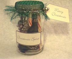 5 (Plus One) Fabulous Last-Minute Gift Ideas -- including Christmas spirit in a jar! http://celebrate.squidoo.com/giftsforeveryone/christmas-gifts-for-everyone-giftsforeveryone/5-plus-one-fabulous-last-minute-gift-ideas