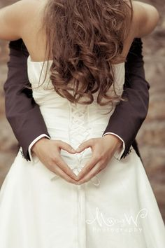 So cute !! - My wedding ideas