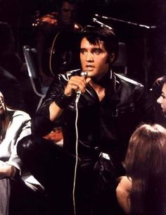 Elvis Presley I is the King of Rock and Roll! But he not Jimi Jamison Rock And Roll, Elvis 68 Comeback Special, Elvis Presley Christmas, Jimi Jamison, Elvis Sings, Elvis Presley Photos, Graceland, Gorgeous Men, Beautiful People
