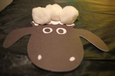 Shaun the Sheep Invitations - Party Ideas - Rebecca Autry Creations