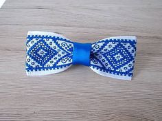 Bow Ties, Bows, Embroidery, Crochet, Accessories, Ideas, Arches, Needlepoint, Bowties