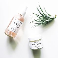 So fresh and so clean clean. Our entire staff looooves bath and body products. Photo by our fab sales associate Shop our entire line by. Organic Beauty, Organic Skin Care, Natural Skin Care, Natural Beauty, Beauty Care, Beauty Makeup, Beauty Hacks, Make Me Up, Face And Body