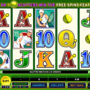 Bengal Tiger is a login slot game.It's a 5 reel 243 payline login slot machine.If you like login slot game, you can not miss this Play Slots, Bengal Tiger, Slot Machine, Centre, Free Credit, Adventure, Games, Kiss, Gaming