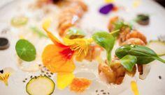 De Librije | 90plus Restaurants - The world's best restaurants