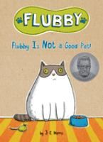 Flubby is a large, sleepy cat who refuses to do the things that other pets do. He won't sing, catch, or even jump! But when a scary situation brings Flubby and his owner together, they realize they really do need each other-and that makes Flubby a good pet after all. Quiz Names, Charmed Characters, Lazy Cat, Early Readers, Penguin Random House, Sleepy Cat, Used Books, Pets, Scary