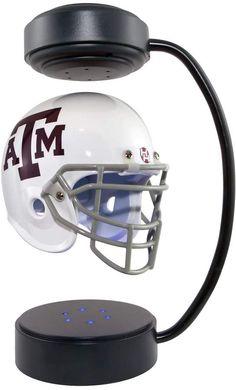 c9a71633 Pegasus Minnesota Vikings Hover Helmet | Products | Minnesota ...
