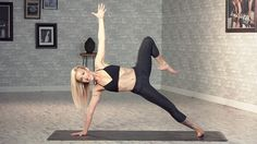 Want a great butt workout? Do these yoga poses and you'll have a perky booty in no time. Practicing these yoga poses will shape, round, and lift your butt. Yoga Sequences, Yoga Poses, Free Yoga Videos, Online Yoga Classes, Types Of Yoga, Yoga Teacher Training, Vinyasa Yoga, Yoga Tips, Yoga Benefits