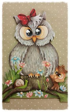 Paper Owl,Owl Die Cut,Scrapbook Die Cut,Scrapbooking Die Cut,Owl Decoration,Owl Embellishment,Owl Art,Owl Cut Out,Owl Design, please visit my shop at https://www.etsy.com/shop/MyParfum, BEAUTIFUL OWL ART
