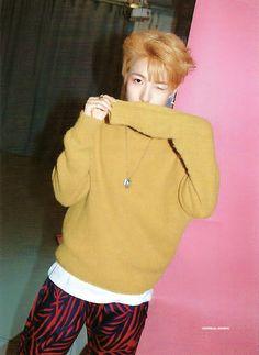 NCT (Dream) Renjun for Arena Home Issue in September 2018 Update, credits to owner of this photo) Nct 127, Yang Yang, Winwin, Jaehyun, Nct Dream Renjun, K Pop, Nct Debut, Nct Dream Members, Johnny Seo