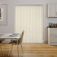 8 Prodigious Tips: Bamboo Blinds Outdoor dark vertical blinds.Grey Blinds Vertical blinds for windows ikea.Wooden Blinds With Curtains. Indoor Blinds, Patio Blinds, Diy Blinds, Bamboo Blinds, Fabric Blinds, Wood Blinds, Curtains With Blinds, Valance, Blinds Ideas