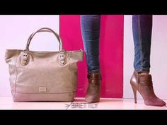 Nine West Fall 2013 Most Wanted 1