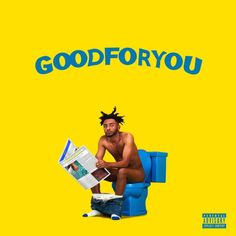 Fresh off the heels of being named as one of the members of XXL's Freshman Class and an all-around successful 2016, rapper Amine is flying high. So high, in fact, that the artist took to Twitter to announce the summer release of his debut album. Good For You is coming to our ears very soon: in a little over a month, in fact. #new album releases