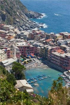 Aerial view of Vernazza Cinque Terre Italy.jpg