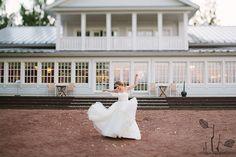 Villa Haikko Wedding - Maria Hedengren 0126