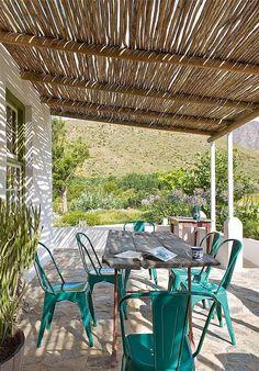 How Does Pergola Provide Shade 2748910498 Pergola Patio, Pergola Plans, Backyard, Corner Pergola, Pergola Ideas, Outdoor Spaces, Outdoor Living, Outdoor Decor, Pergola Designs