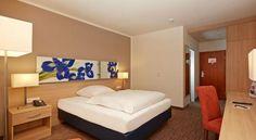 Ramada Hotel Micador Wiesbaden-Niedernhausen - 4 Sterne #Hotel - EUR 47 - #Hotels #Deutschland #Niedernhausen http://www.justigo.com.de/hotels/germany/niedernhausen/ramada-micador-wiesbaden-niedernhausen_209526.html