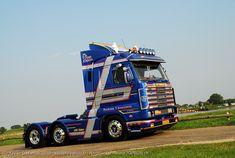 Scania_R730_109.jpg (1023×687)