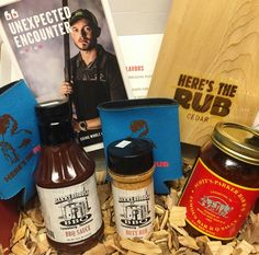 DixieDollsGlow - Subscription Box News & Reviews: October 2016 Here's The Rub Review