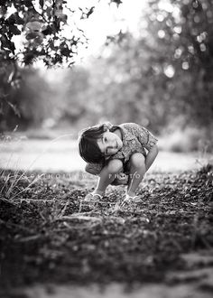 #photography #children photo by ljholloway photography