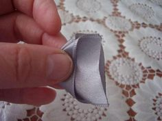 Jednoduchý, rýchly a pekný kvietok-fotopostup 7 Rings For Men, Jewelry, Men Rings, Jewlery, Jewerly, Schmuck, Jewels, Jewelery, Fine Jewelry