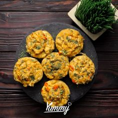 Seekh Kebab Recipes, Asian Recipes, Healthy Recipes, Western Food, Malay Food, Easy Dinner Recipes, Indonesian Desserts, Indonesian Food, Food Videos