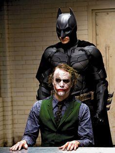 Batman hős fogyás