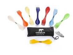 11 Essential Camping Cooking Equipment Items for the Family Trip
