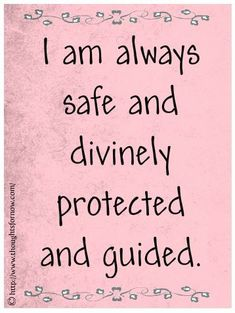 Daily Affirmations - 09 Jan 2013 Everyday Affirmations for Daily Positivity: Daily Affirmations - 09 Jan 2013 Image Positive, Positive Thoughts, Positive Vibes, Positive Quotes, Gratitude Quotes, Affirmations For Women, Morning Affirmations, Daily Affirmations, Affirmations Success