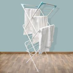 upright towel drying rack - Google Search