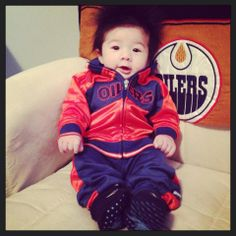 Hi my name is Vincent Piche and I'm 3 months old. I'm a big fan!! Just wanted to tell you!! - Diana Piche